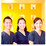 doctors-staff